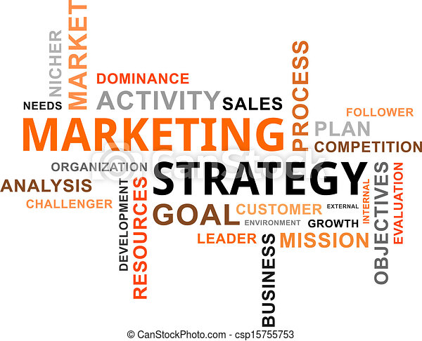cloud 9 marketing strategy As more and more applications move to the cloud, the cloud-first strategy becomes an increasingly realistic  february 9, 2018  microsoft senior marketing.