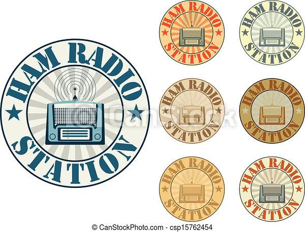 ... Ham Radio in addition Ham Symbol ClipArt Best additionally Ham Radio