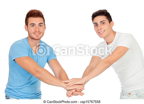 Hands shaking picture clipart best - Stock Images Of Couple Of Best Friends Shaking Hands