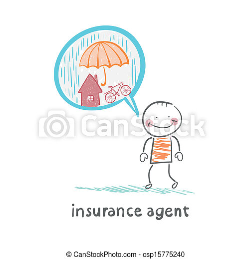 dating my insurance agent The woman who handled my claim was excellent  when you buy auto insurance from esurance,  you can apply through any licensed insurance agent related links.