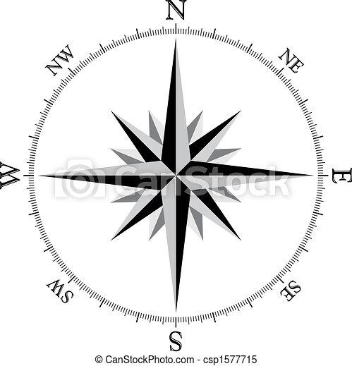 compass 1 - csp1577715