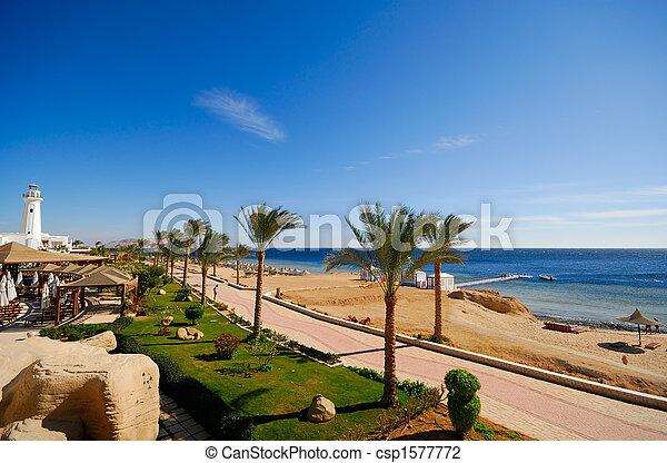 sharm el sheikh - csp1577772