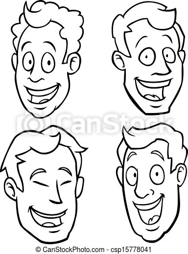 Origin together with Coloring Pages together with D61894d8a4 in addition Workplace Discrimination additionally Paul topinard. on different races