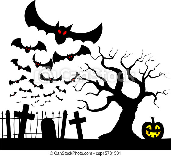 House Plans For Narrow Lots Sloping further Bat as well Free Woodburning Patterns To Print as well Craghoppers Men S T Shirts furthermore Printable Halloween Coloring Pages. on home plans for bats