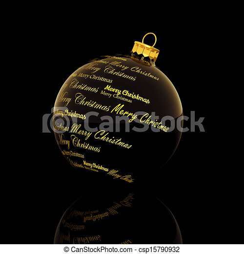 Merry christmas words Clipart and Stock Illustrations. 7,870 Merry ...