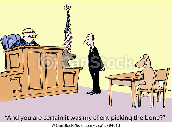 Search Lawyer Clip Art – Clipart Download
