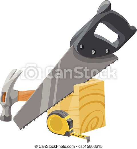 Woodworking Stock Illustrations. 4,420 Woodworking clip art images ...