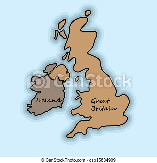 Great britain Illustrations and Clipart. 12,193 Great britain ...