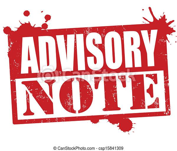 vector clipart of advisory note stamp advisory note parental advisory logo vector free Tumblr Transparent Parental Advisory