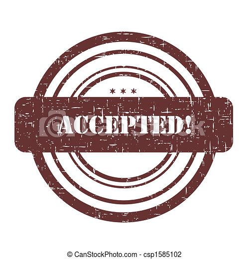 Accepted stamp - csp1585102