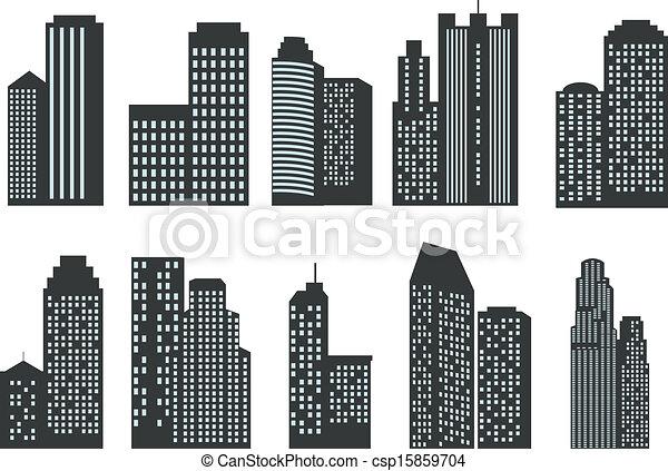 skyscraper illustrations and stock art. 45,549 skyscraper