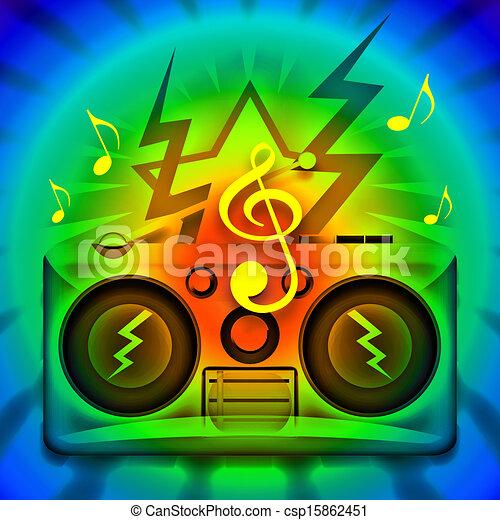 Разрывная музыка скачать