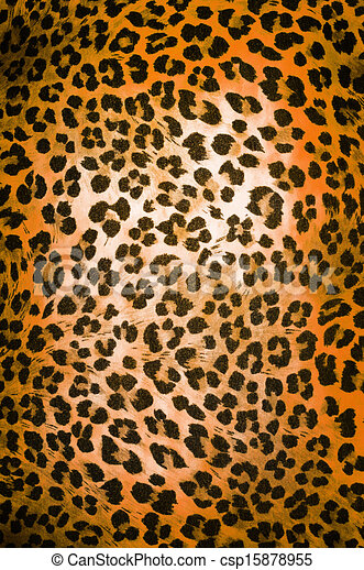 Animal pattern - csp15878955