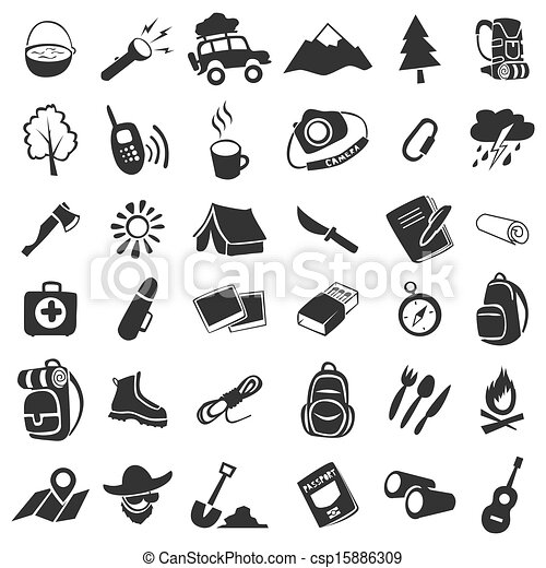 Jukin Four Ducks Decal P36141 also 148 Grunge Circle Frame 190151624 furthermore C ing Icons 15886309 moreover Products moreover Wandern Skizze 12877252. on gear vector clip art