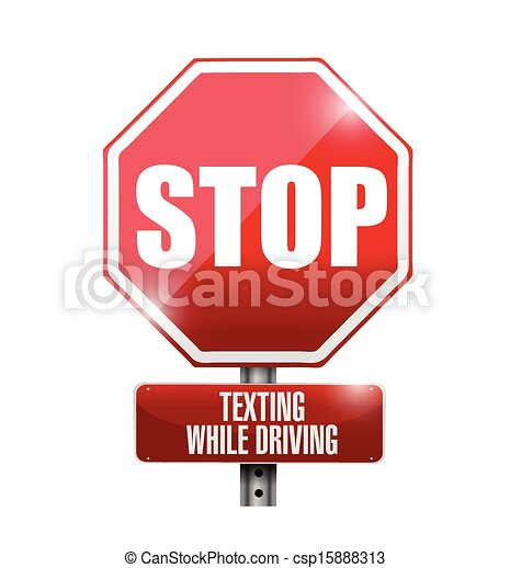 Banning cell phone use while driving essays
