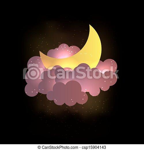 dulce moon
