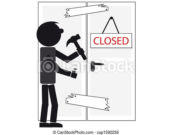 closing activity - csp1592256