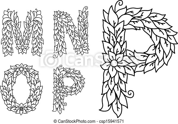 Chiffre Seize XVI Romain Tattoo Temporaire moreover Frame background decorative clip art likewise Outline Sketched Alphabet Stencils besides Viper viper leaf nobleman further Long sleeve t Shirt clipart. on letter n art