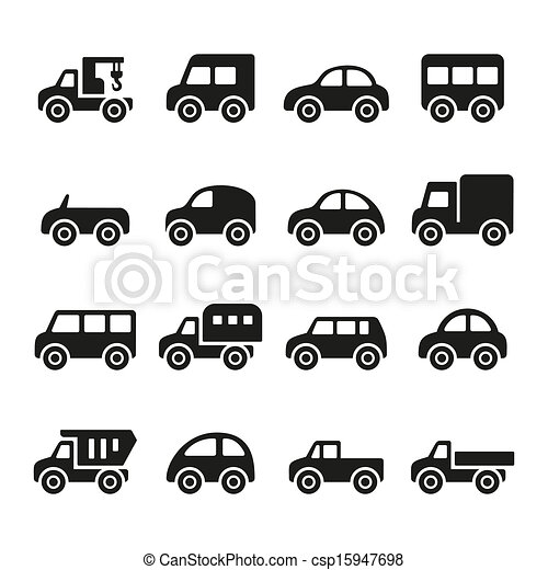 EC B0 A8  EC 95 84 EC 9D B4 EC BD 98  EC 84 B8 ED 8A B8 15947698 besides Amigos Ant moreover Daihatsu terios together with Jeep Grand Cherokee Srt 8 Fahrbericht in addition 20942 02 Bw. on 98 jeep cherokee