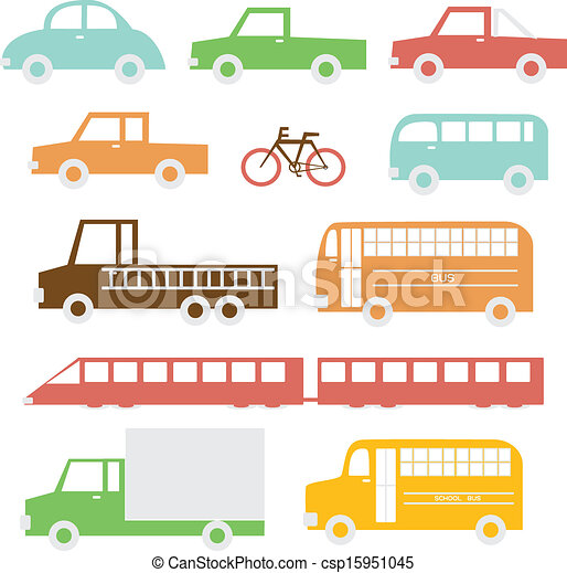 Transportation - csp15951045