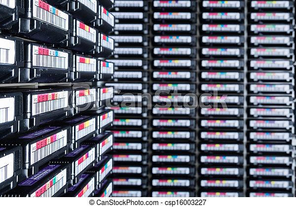 data center  - csp16003227