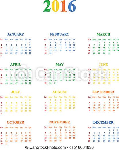 images calendar 2016 singapore page 2 by www maguzz com 2016 calendar ...