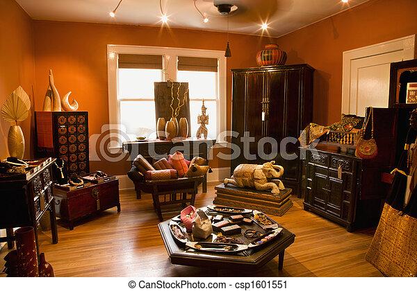 Home Decor Store Csp1601551