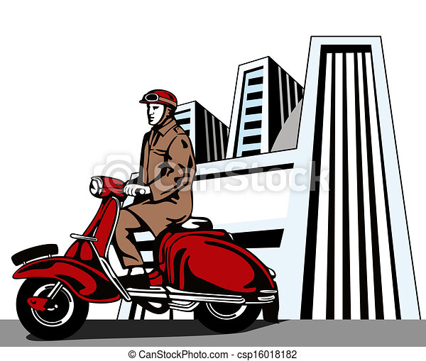 动漫 卡通 漫画 设计 矢量 矢量图 素材 头像 450_387