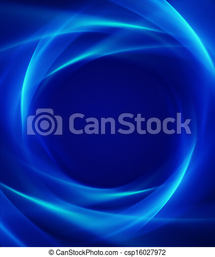 abstract technology background - csp16027972