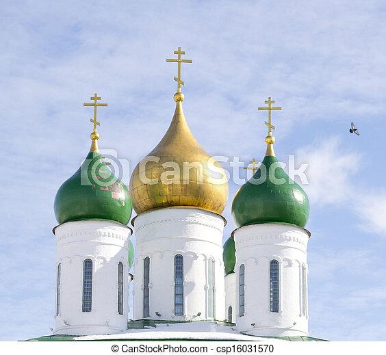 religion - csp16031570