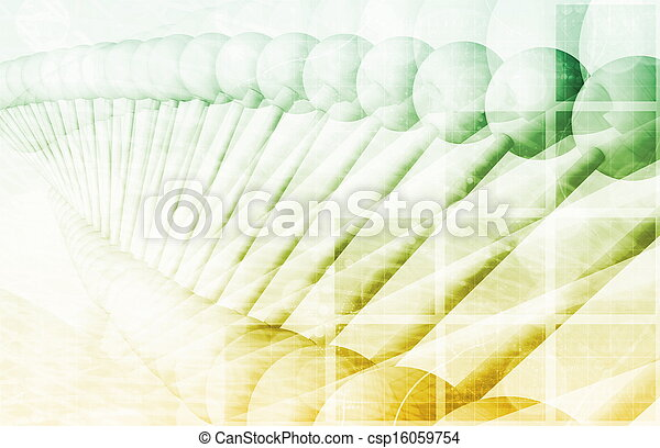 Pharmaceutical Research - csp16059754