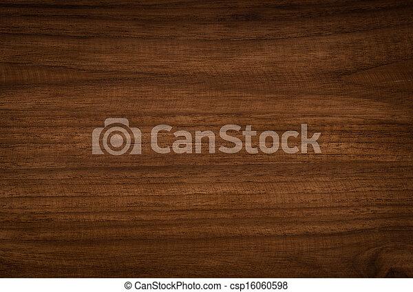 Stock de fotos naturaleza patr n teak madera for Stock de muebles