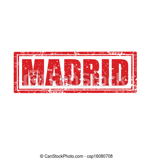 REAL MADRID C.F. word search puzzle - Find these words in ...