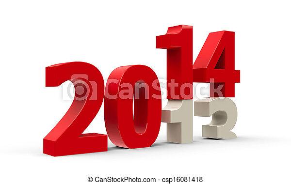 2013-2014 - csp16081418