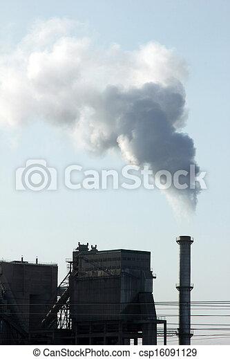 factory - csp16091129