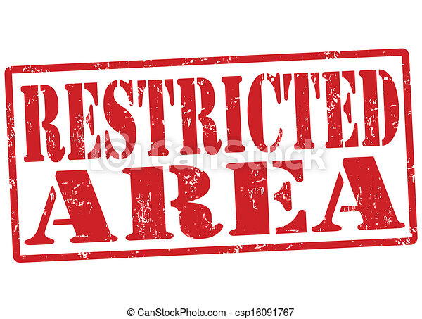 Restricted Vector Clipart EPS Images. 8,886 Restricted clip art ...