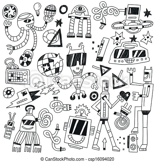 Dancing Robots Doodles 16094020 also Details likewise Hiring A Patent additionally Getting Married Couple 9045363 further Braut Und Braeutigam 1. on line dancing cartoon