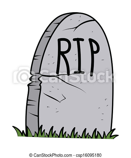 Forum on this topic: How to Draw a Gravestone, how-to-draw-a-gravestone/