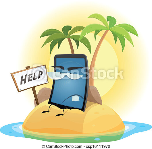 Shipwreck - Illustration of a... csp16111970 - Search Clipart ...