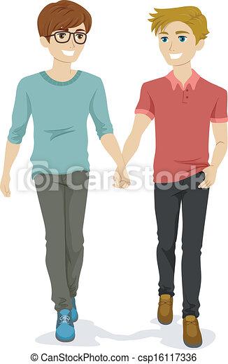 plan cul gay ado homme noir gay