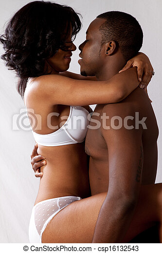 Black hug men kissing gay it039s not lengthy 4