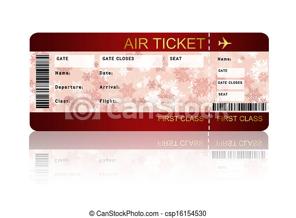 artist holiday energia tickets