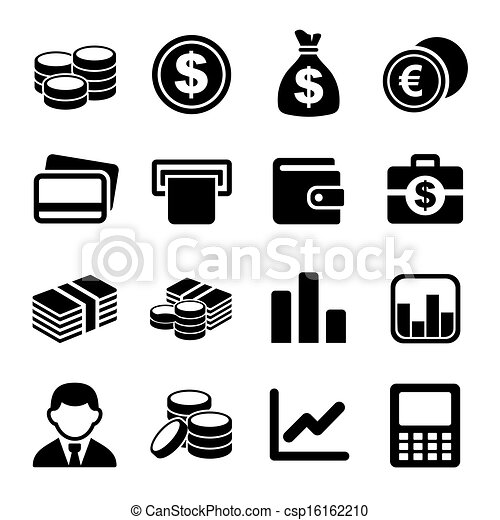 Syringe furthermore Vector Of A Cartoon Businessman Carrying A Heavy Money Bag Coloring Page Outline By Ron Leishman 13609 moreover Finance Money Icon Set moreover Bag coins money pocket pouch icon also Royalty Free Stock Image Outline Cat Image28272716. on money bag vector