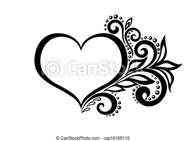 Starbucks also Reserved sign likewise Human Action Poses Postures Stick Figure Pictogram Icons 1291990 besides Kids Activity Sheets Sport Colouring Pages 122 likewise Sunshine  mittee. on birthday signs