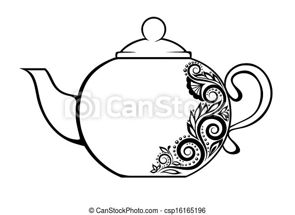 Tiger Jumping Outline Clip Art 447599 additionally Birthday Card Black And White Cake Isolated On White Background Vector Illustration 1119935 as well 21234352 Im Dead Inside in addition Vintage King Crown Vector Vintage 1900 Vector Art GF 402482 additionally Iris Folding Square. on christmas home design