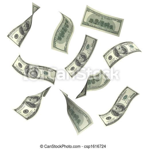 dessin de richesse symbole de richesse et reussite pluie csp1616724 recherchez. Black Bedroom Furniture Sets. Home Design Ideas