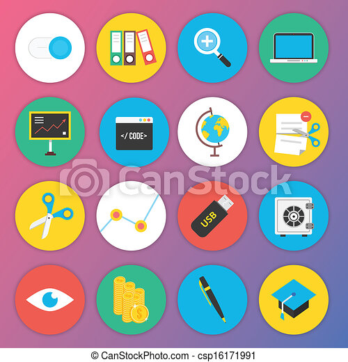 for Web a - stock illustration, royalty free illustrations, stock clip