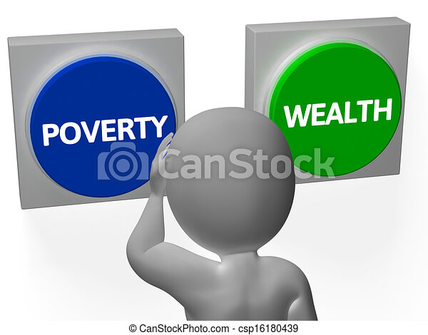 a personal narrative about going from poverty to wealth How to write a good conclusion for essay: personal narrative essay help september 6, 2018 plans for today: eat , shower , work on senior research paper & then head out to this volleyball.