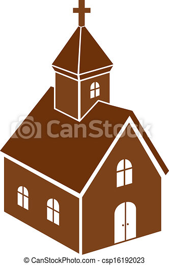 church icon - csp16192023