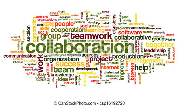 Clip Art Of Collaboration Concept In Word Tag Cloud. University In Pasadena Ca Twu Library Science. Early Childhood Development And Education. Laser Marking Aluminum Matson Alarm Fresno Ca. Lawyers In Los Angeles Ca Att Uverse Vs Cable. Oklahoma State University Masters Programs. Buy Usb Flash Drives In Bulk. Insurance Companies In Seattle. How To Build A Commercial Website